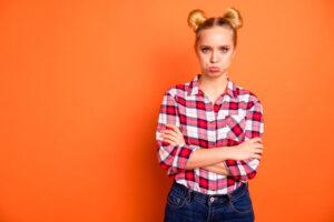 Önbizalomhiány negatív következményei - Működő Párkapcsolat