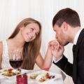 Sikeres ismerkedés, társkeresés - Működő Párkapcsolat
