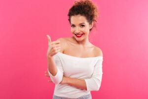 22 tipp az önbizalom-növeléshez - Működő Párkapcsolat