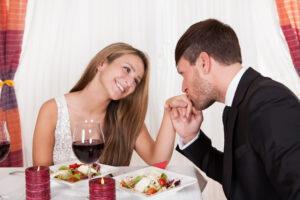 Az önbizalomhiány hatása a párválasztásra - Működő Párkapcsolat