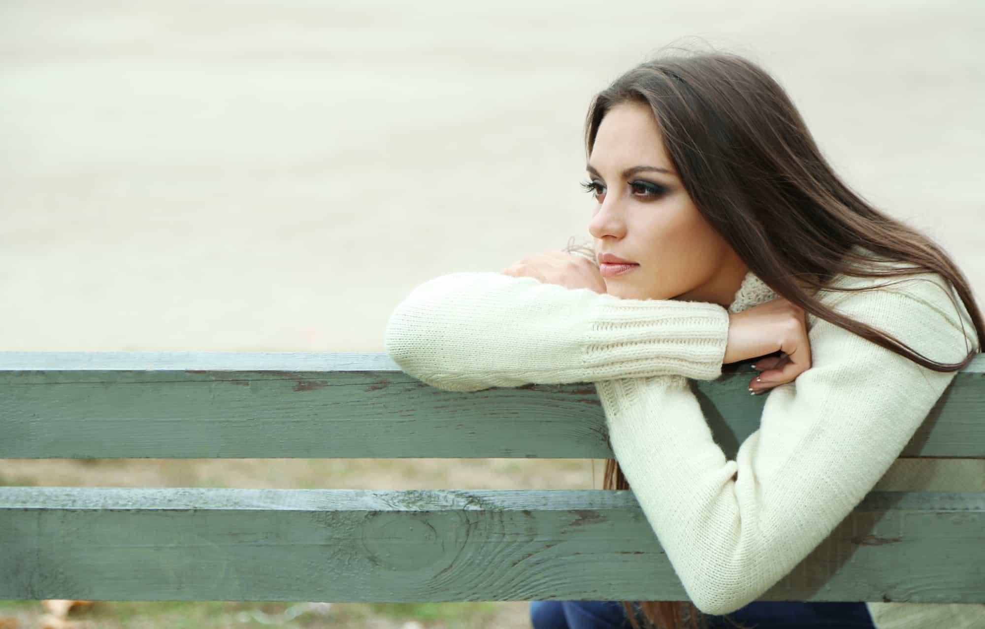 Önbizalomhiány hibák - Működő Párkapcsolat