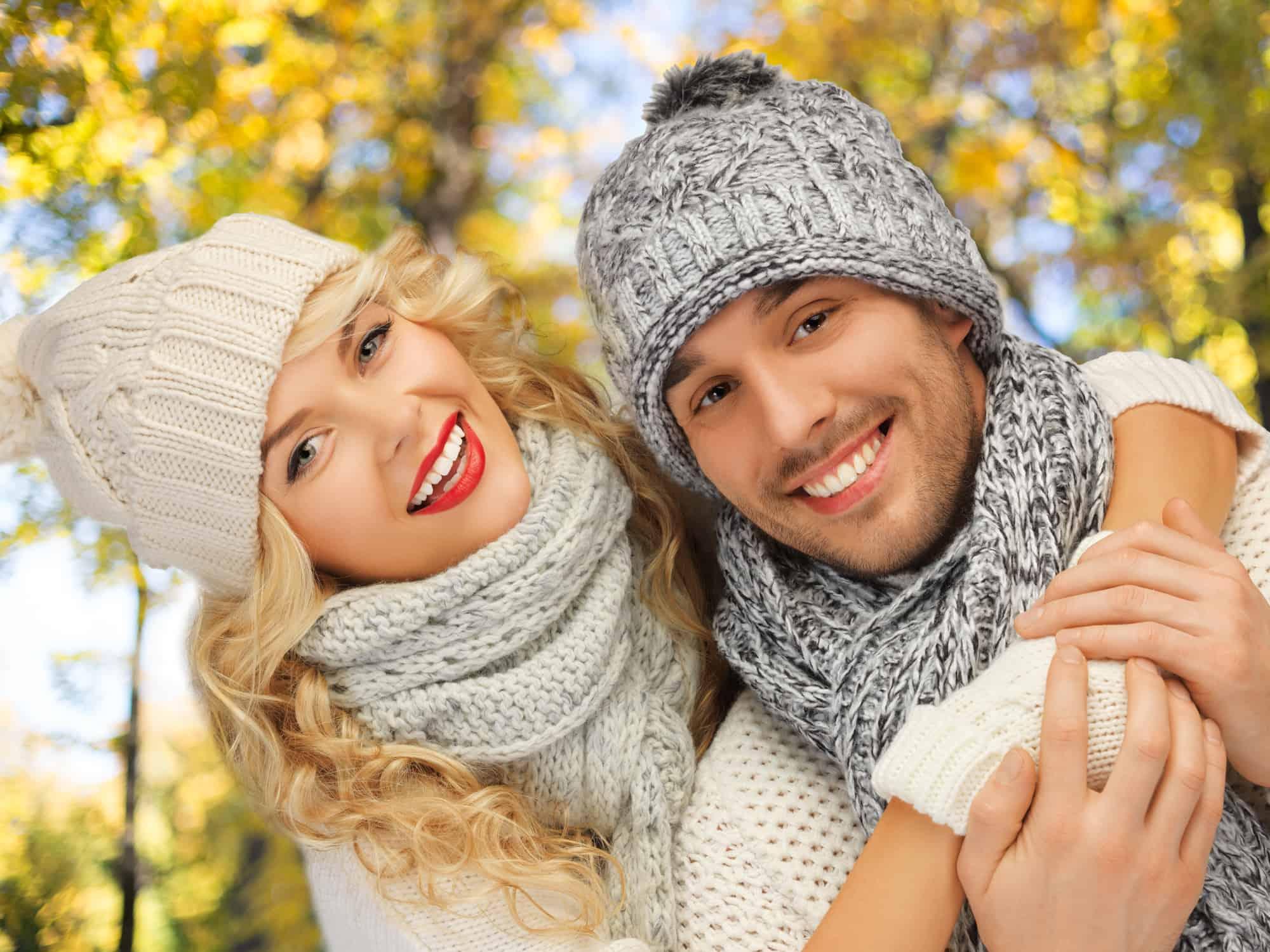 A társtalálás sikertelenségének egyik leggyakoribb oka - 2 - Működő Párkapcsolat