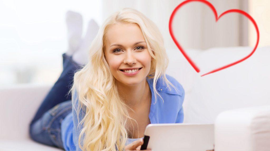 10 hiba, amit az online társkeresők elkövetnek