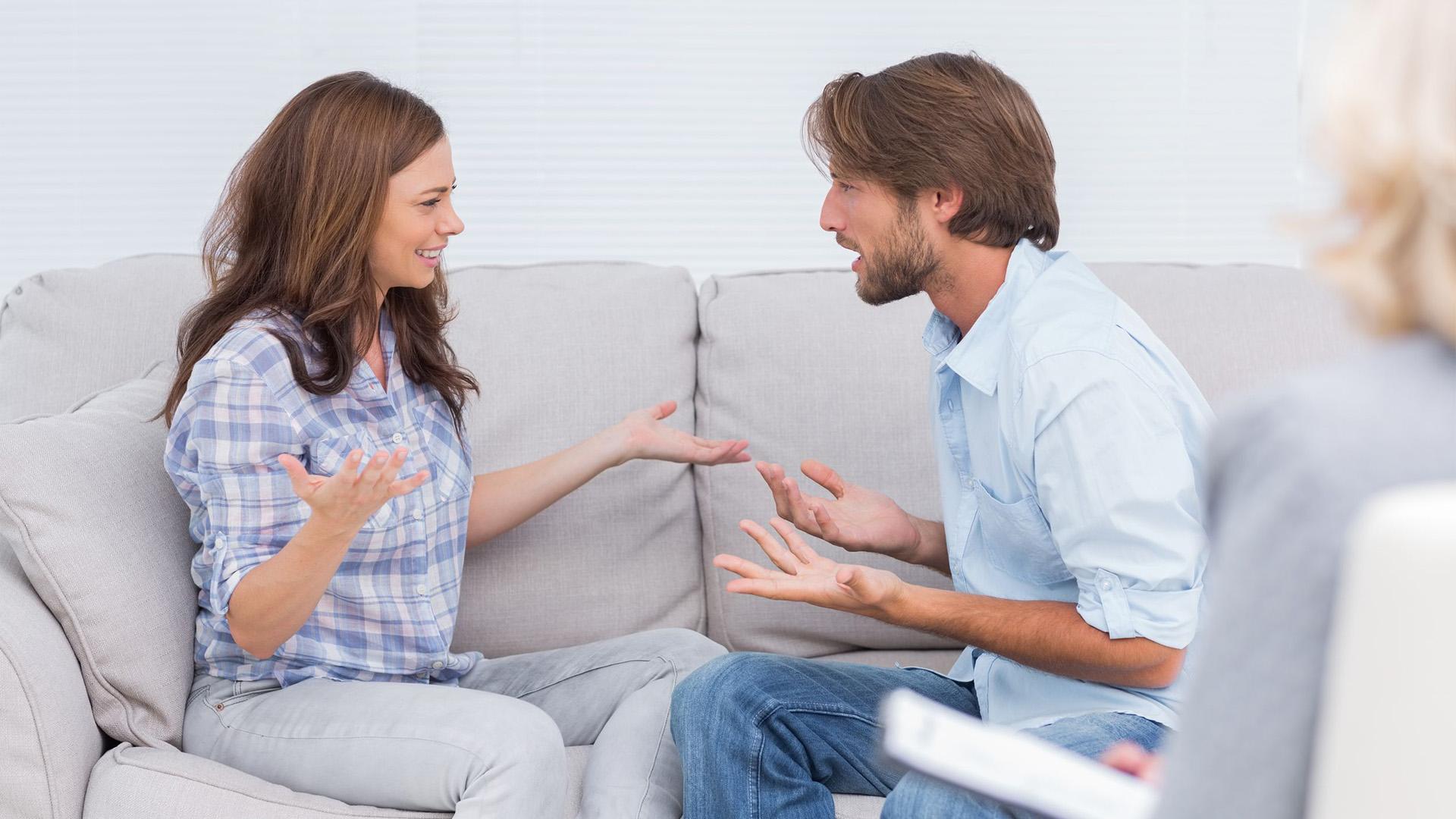 válás fokon társkereső