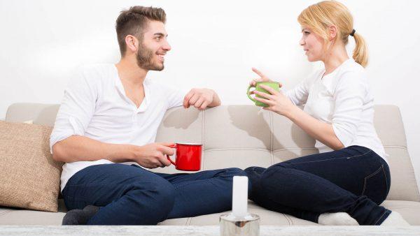 A kapcsolatépítő viták művészete