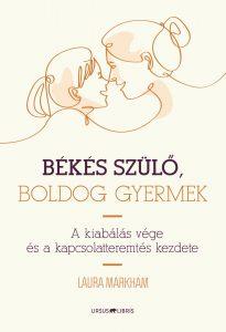 bekes_szulo_borito