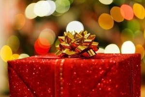 ajándék2