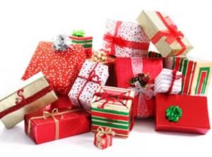 ajándék3