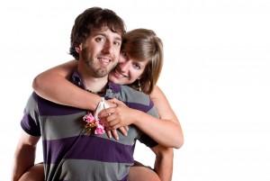 boldog pár2