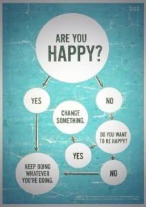 boldogság4