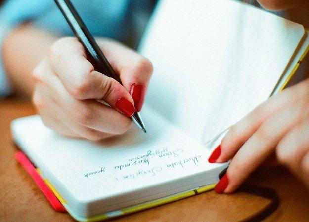 diary_writing-blogs-redonline.co.ukgetty__landscape