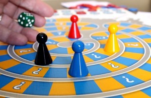 family-game-588908__340