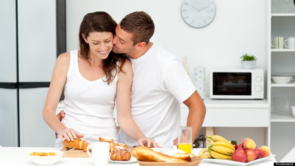 házasság2