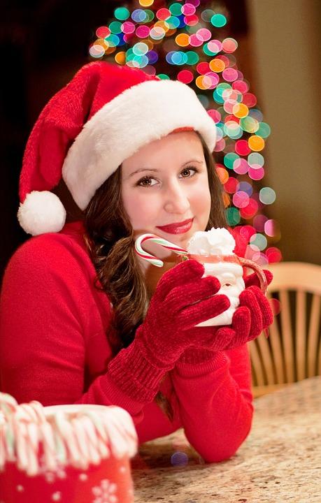 karácsony2