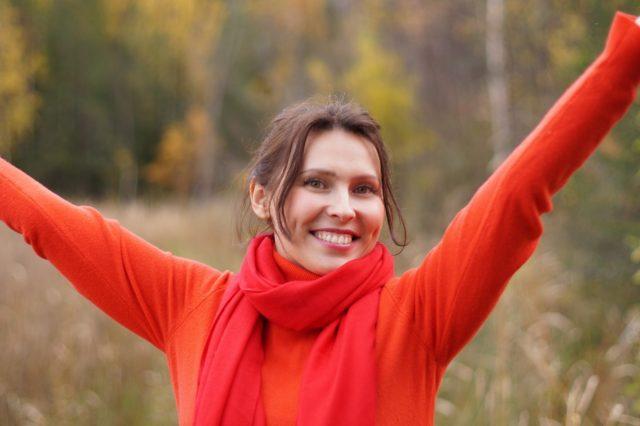 keresés kabát női ember azt akarja, hogy a kapcsolattartó, azonban nem