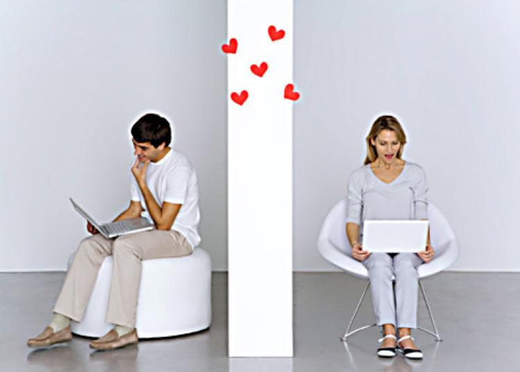 online_dating3.jpg