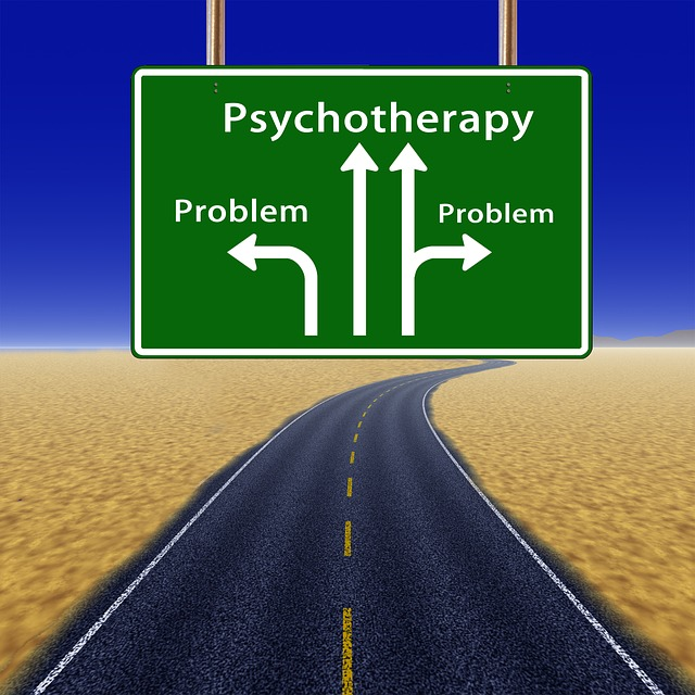 psychotherapy-466987_640