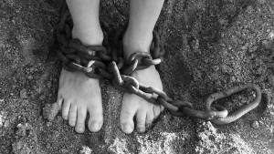rabság1