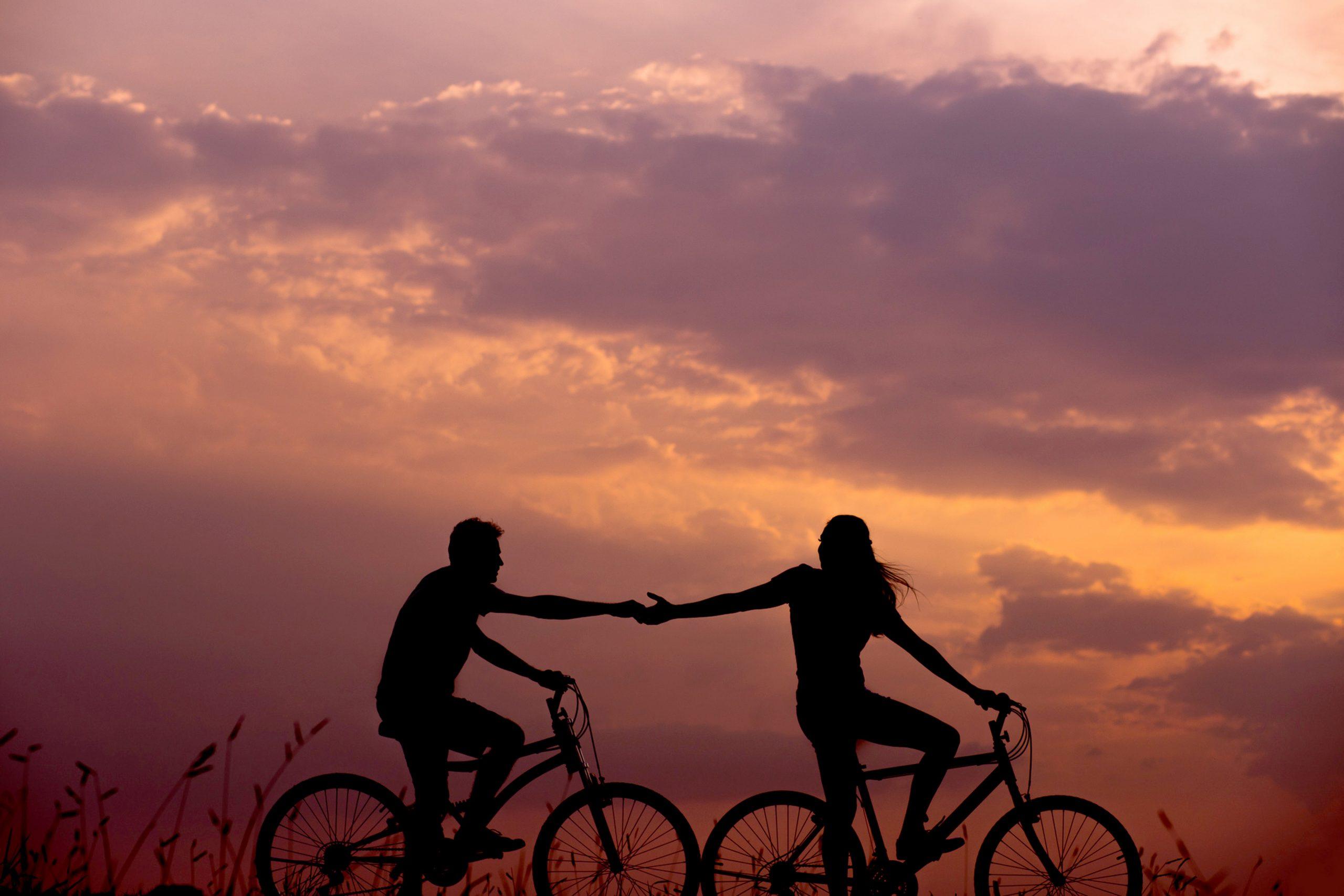 romance1.jpg