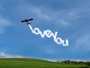 szeretlek