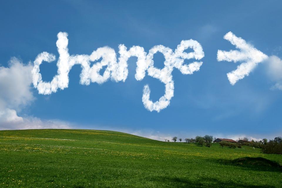 változás2