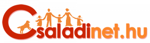 mukodoparkapcsolat-logo-csaladinet 01